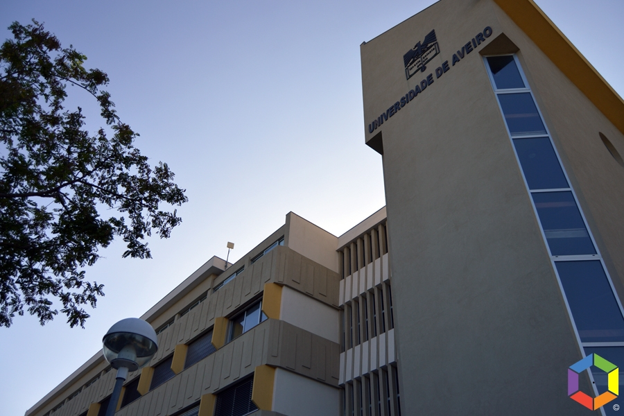 Universidade de Aveiro com 80 casos ativos de Covid-19