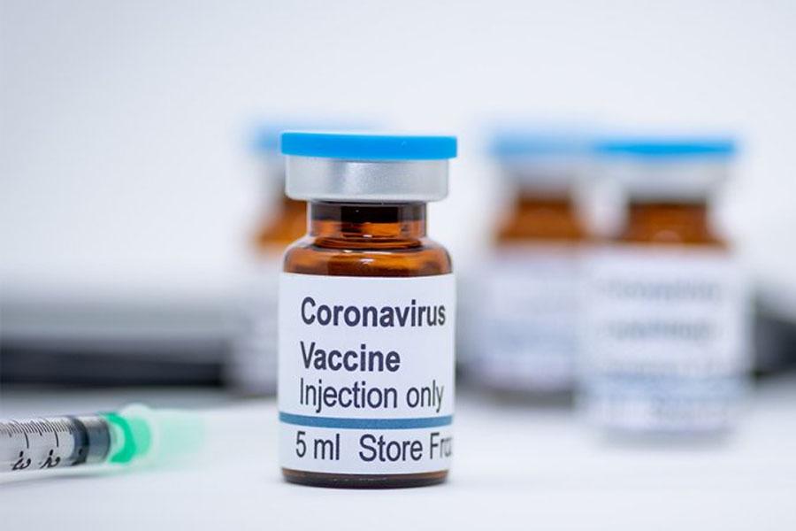 Regulador europeu aprova vacina da Moderna para crianças dos 12 aos 17 anos