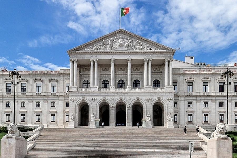 Parlamento produziu 82 leis, mais do dobro do ano passado