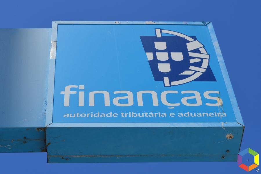 """Fiscalista diz que """"Mundo está a assistir a uma nova ordem fiscal global"""""""