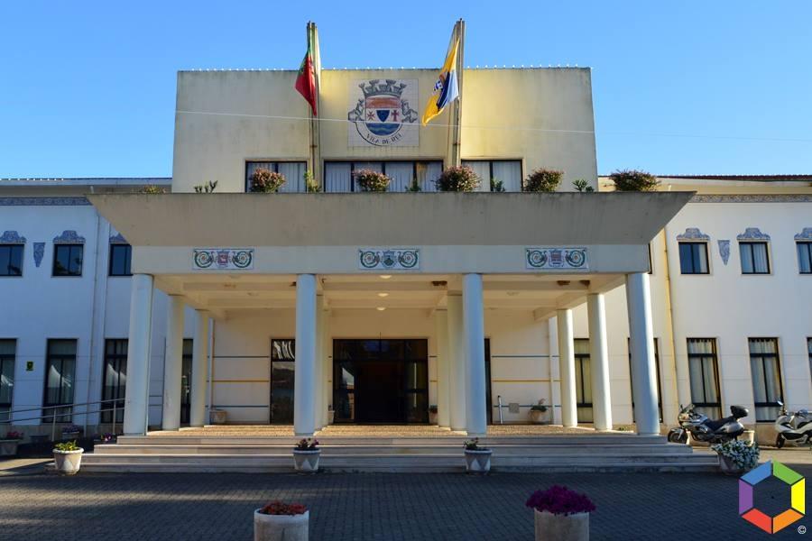 Vila de Rei: Município atrai ao comércio local com 2.500€ em prémios no Sorteio de Natal
