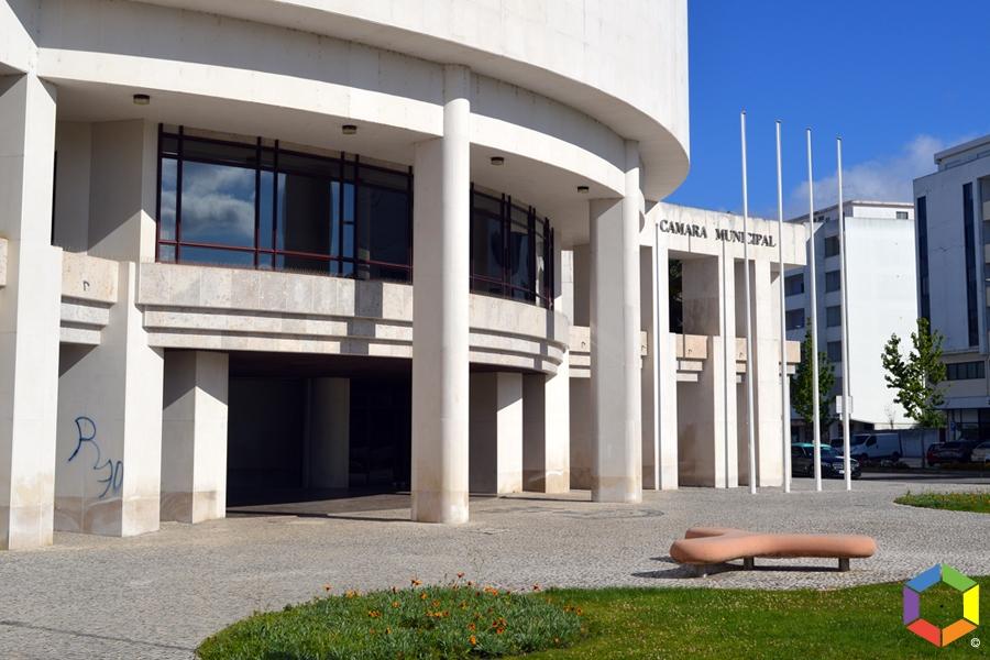 llhavo: Câmara transfere competências para as Juntas de Freguesia no valor de 310 mil euros